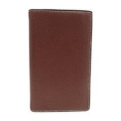 Petite Maroquinerie Hermes Homme Articles Luxe Videdressing