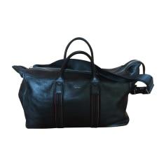 Tote Bag PAUL SMITH Black