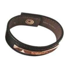 Bracelet GIVENCHY Black