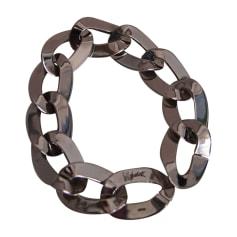 Bracelet YVES SAINT LAURENT Silver