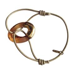 Bracelet BACCARAT Multicouleur