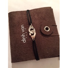 Armband DINH VAN