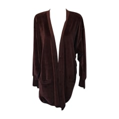 Jacket SONIA RYKIEL Brown