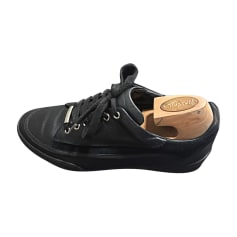 16ffd179c39c Chaussures Dior Homme Homme   articles luxe - Videdressing