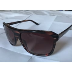 Sunglasses Brown