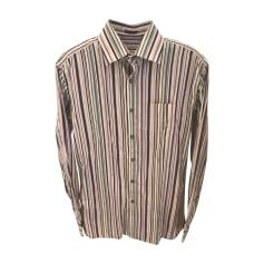 Shirt PAUL SMITH Multicolor