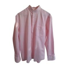 Shirt BALENCIAGA Pink, fuchsia, light pink