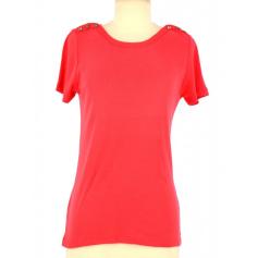 b35bb5cc8846 Vêtements femme de 0,00 € à 0,00 € - - page n°9408