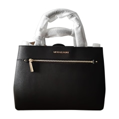 Satchel MICHAEL KORS Black