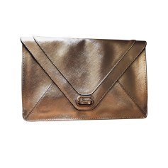 Pochette GUESS Or