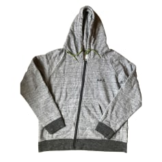 Sweatshirt GOLDEN GOOSE Gray, charcoal