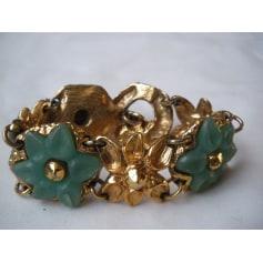 Bracelet GUY LAROCHE Multicouleur