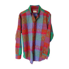 Shirt CERRUTI 1881 Multicolor