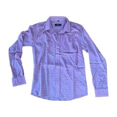 Camicia GIORGIO ARMANI Multicolore