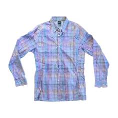 Camicia GIANFRANCO FERRE Multicolore