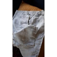 3ca94f0cef Vêtements Escales Femme : articles tendance - Videdressing