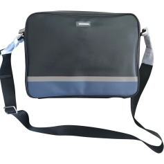 Shoulder Bag CERRUTI 1881 Black