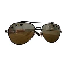 Sunglasses GIVENCHY Black