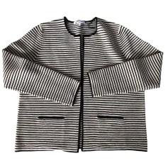 Vest, Cardigan GERARD DAREL Multicolor