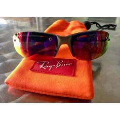 Sunglasses RAY-BAN Multicolor