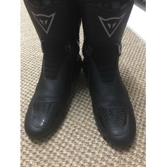 Boots DAINESE Black