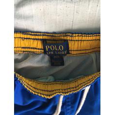 Swim Shorts RALPH LAUREN Blue, navy, turquoise