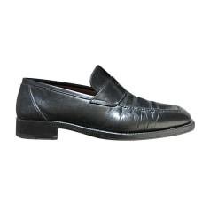 Loafers FRATELLI ROSSETTI Black