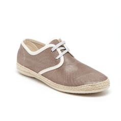 Sneakers Carla Samuel