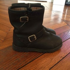 Stiefeletten, Ankle Boots UGG