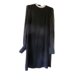 Mini Dress TARA JARMON Black