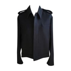 Jacket PRADA Blue, navy, turquoise