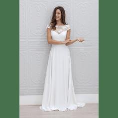 Marie laporte robe eline