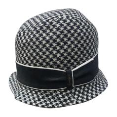 Cappello BORSALINO Multicolore