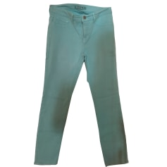 Skinny Jeans J BRAND Blue, navy, turquoise