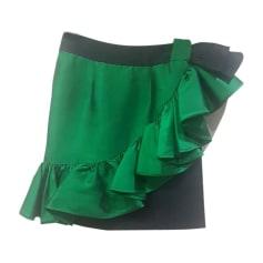 Midi Skirt VALENTINO Multicolor