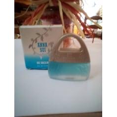 Miniature parfum ANNA SUI