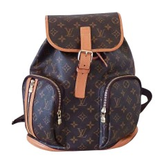 Zaino LOUIS VUITTON Marrone