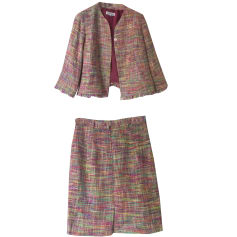 Skirt Suit GERARD DAREL Multicolor
