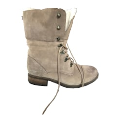 ugg homme taille 43