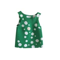 Top, t-shirt PENNYBLACK Verde