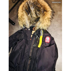 fausse parajumpers