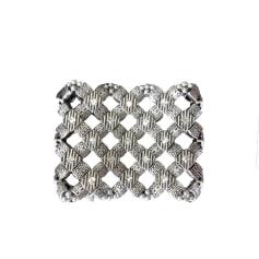 Bracelet PHILIPPE AUDIBERT Silver