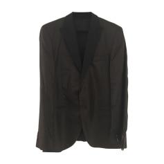 Jacket GIVENCHY Black