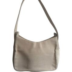 Non-Leather Shoulder Bag LOEWE Beige, camel