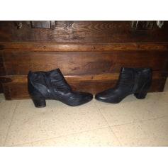 Freeflex Chaussures Tendance FemmeArticles FemmeArticles Videdressing Chaussures Freeflex Tendance Videdressing 4qA35RjL