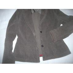 Jacket BONPOINT Taupe