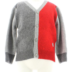 Gilet, cardigan Chicco  pas cher