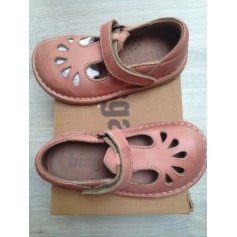 Chaussures Bisgaard Articles Fille Tendance Videdressing rrYv6f