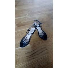 Chaussures Di Fontana Femme tendance : articles tendance Femme Videdressing c9ac99