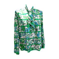Shirt ROSEANNA Multicolor